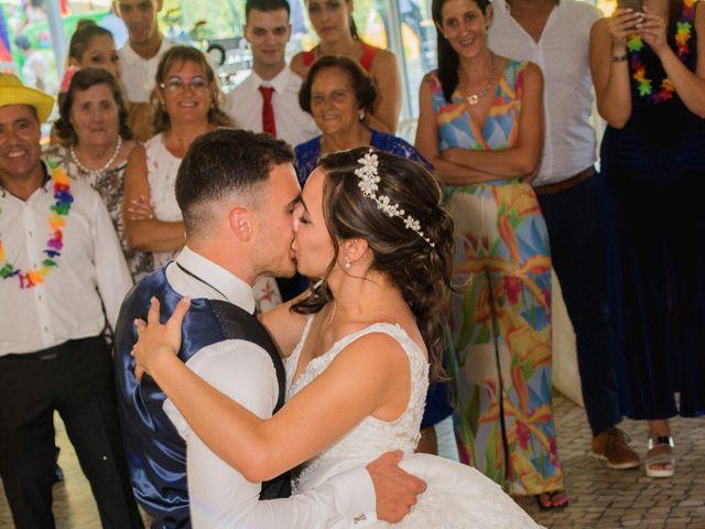 O casamento de João e Daniela em Palmela, Palmela 8