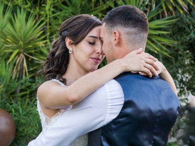 O casamento de João e Daniela em Palmela, Palmela 9