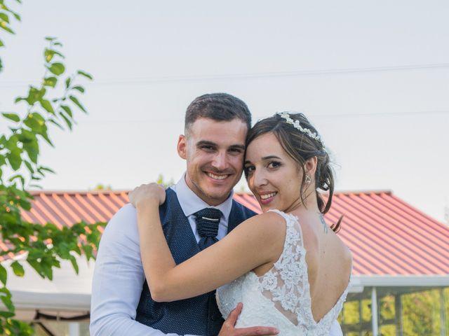 O casamento de João e Daniela em Palmela, Palmela 10