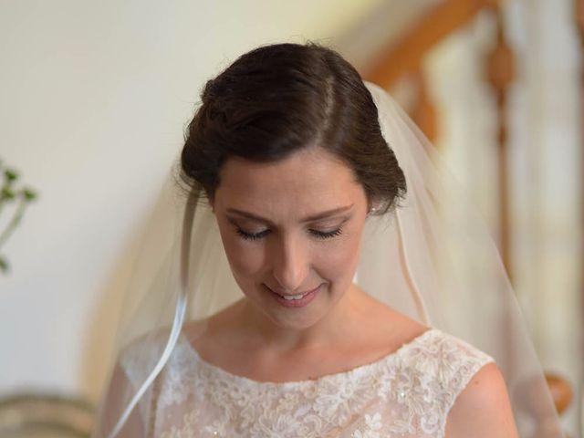 O casamento de Luís e Eunice em Mafra, Mafra 8