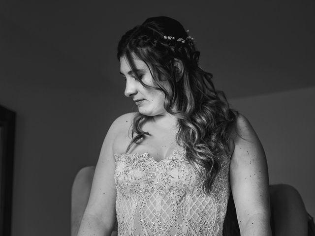 O casamento de João e Ana em Aveiro, Aveiro (Concelho) 14