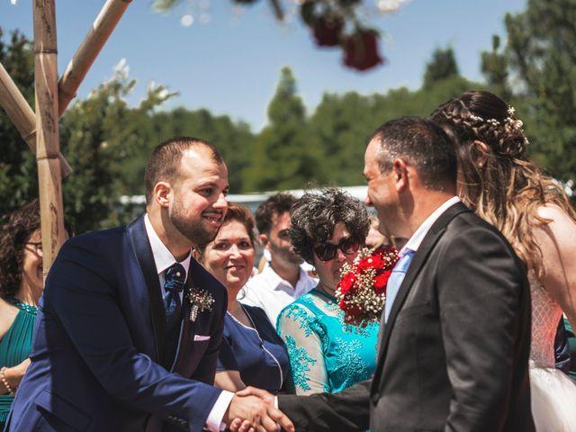 O casamento de João e Ana em Aveiro, Aveiro (Concelho) 33