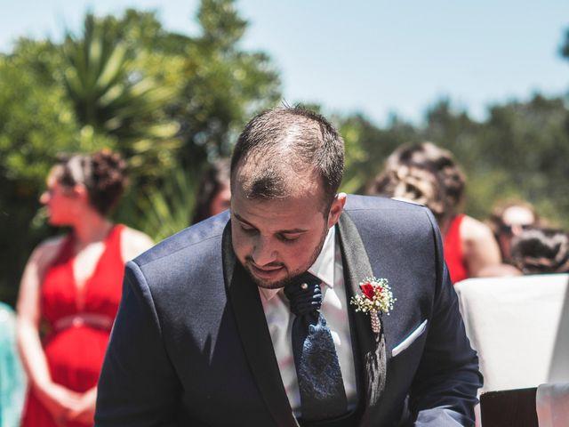 O casamento de João e Ana em Aveiro, Aveiro (Concelho) 35