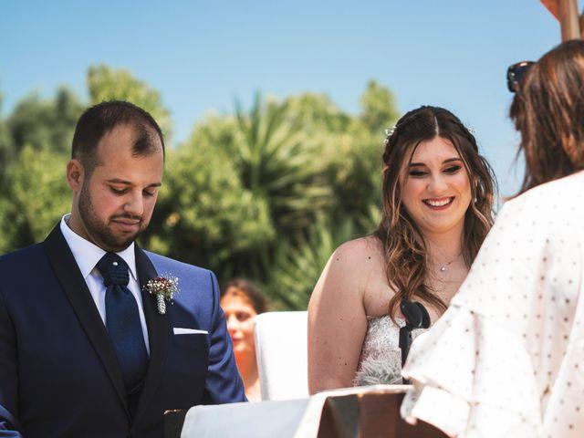 O casamento de João e Ana em Aveiro, Aveiro (Concelho) 39