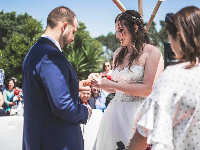 O casamento de João e Ana em Aveiro, Aveiro (Concelho) 40