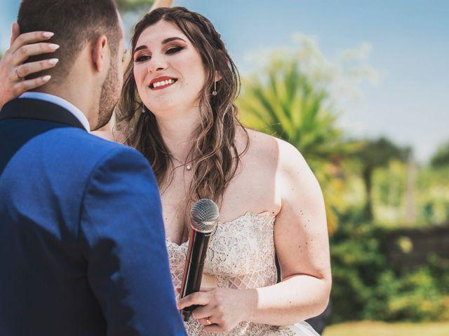 O casamento de João e Ana em Aveiro, Aveiro (Concelho) 43