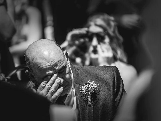 O casamento de João e Ana em Aveiro, Aveiro (Concelho) 45