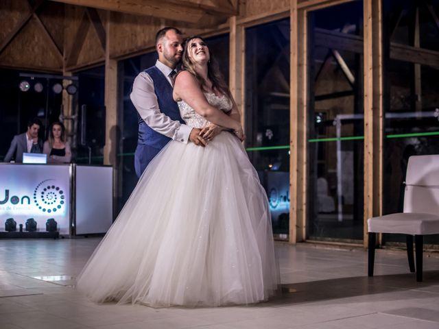 O casamento de João e Ana em Aveiro, Aveiro (Concelho) 73