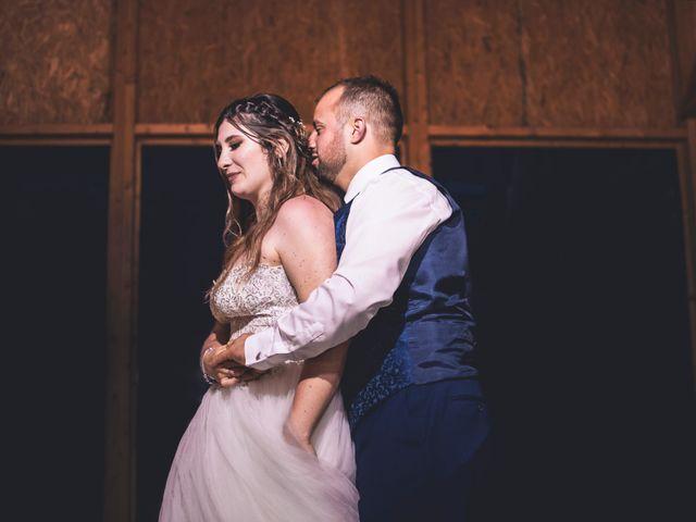 O casamento de João e Ana em Aveiro, Aveiro (Concelho) 75