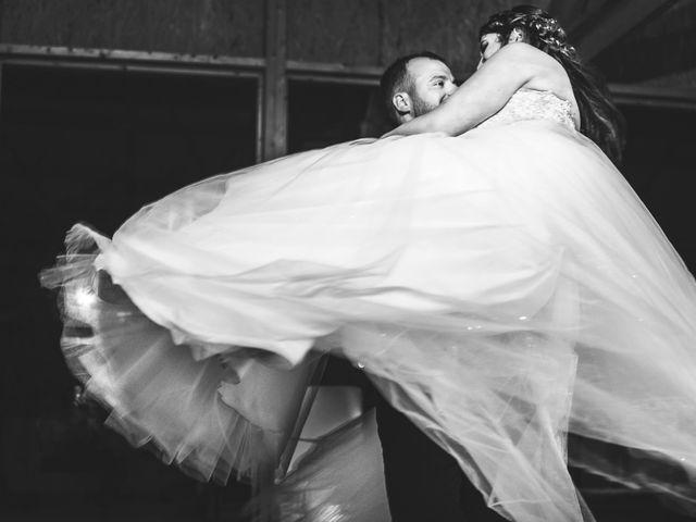 O casamento de João e Ana em Aveiro, Aveiro (Concelho) 78
