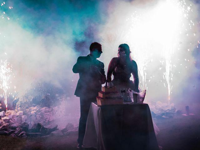O casamento de João e Ana em Aveiro, Aveiro (Concelho) 81