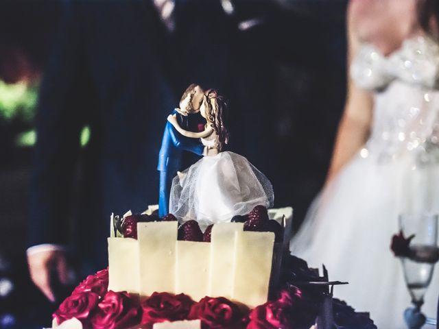 O casamento de João e Ana em Aveiro, Aveiro (Concelho) 83