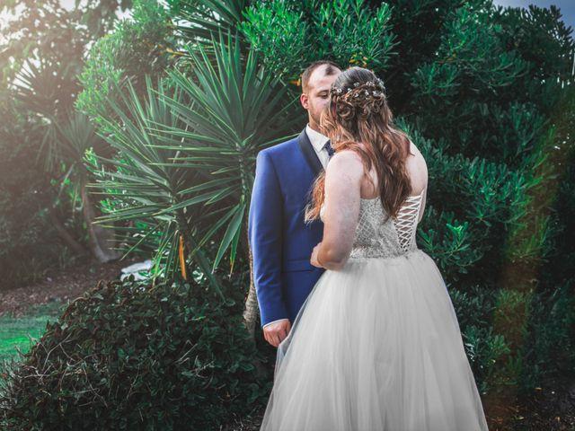 O casamento de João e Ana em Aveiro, Aveiro (Concelho) 4