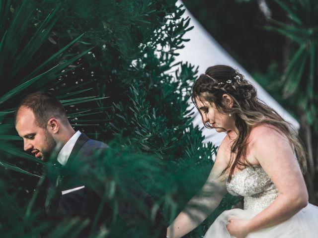 O casamento de João e Ana em Aveiro, Aveiro (Concelho) 2