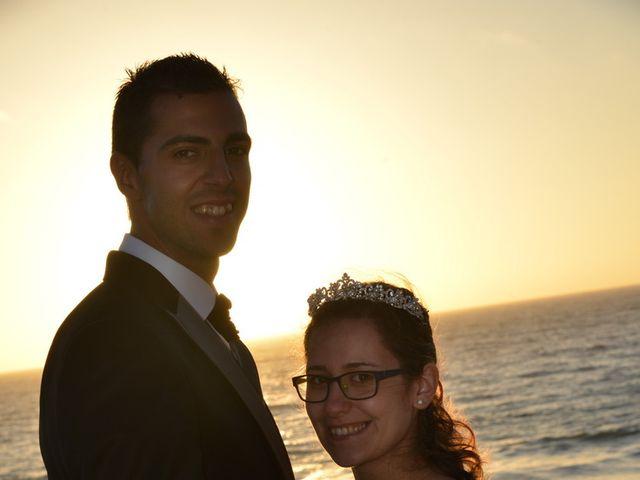 O casamento de Fábio e Liliana em Lourinhã, Lourinhã 6
