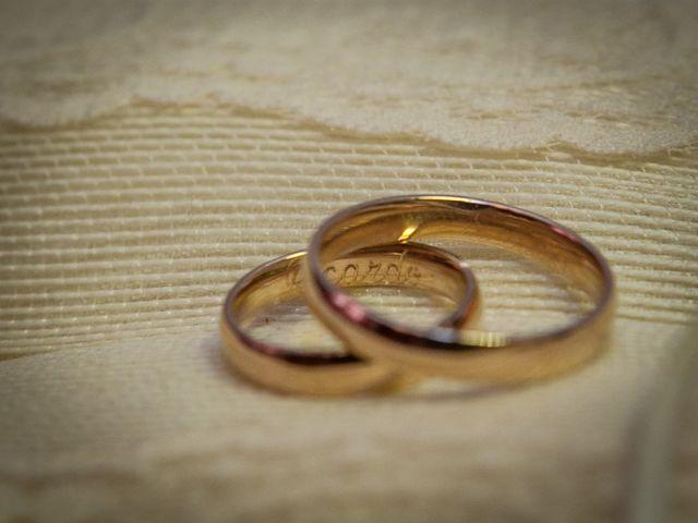O casamento de Ricardo e Érica em Alandroal, Alandroal 8