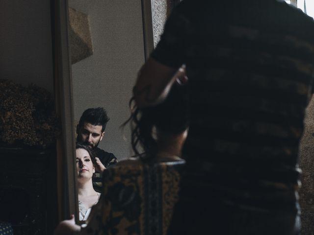 O casamento de Tiago e Rita em Tondela, Tondela 78