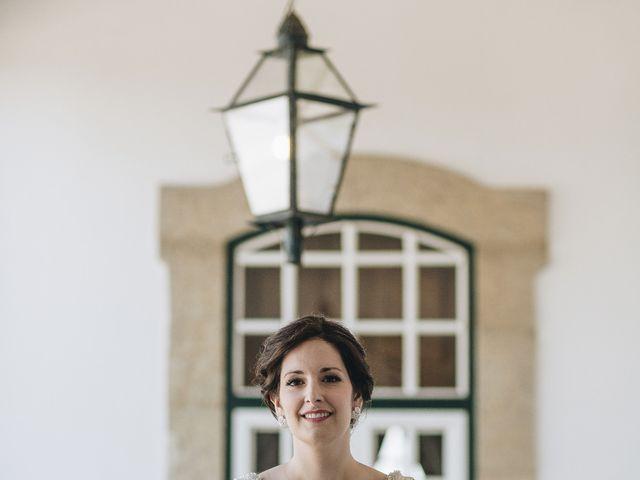 O casamento de Tiago e Rita em Tondela, Tondela 107