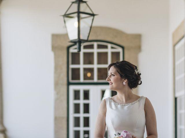 O casamento de Tiago e Rita em Tondela, Tondela 109
