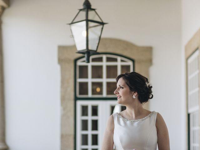 O casamento de Tiago e Rita em Tondela, Tondela 111