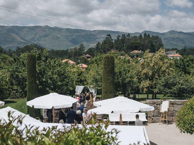 O casamento de Tiago e Rita em Tondela, Tondela 115