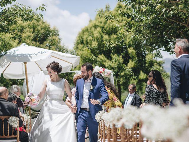 O casamento de Tiago e Rita em Tondela, Tondela 146