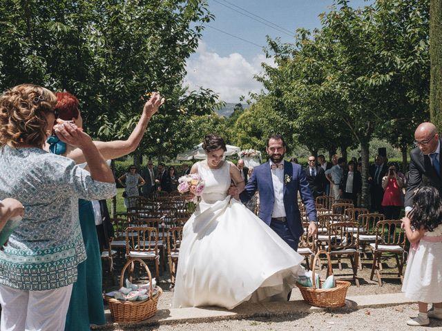 O casamento de Tiago e Rita em Tondela, Tondela 149
