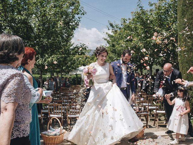 O casamento de Tiago e Rita em Tondela, Tondela 151