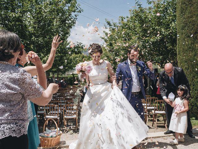 O casamento de Tiago e Rita em Tondela, Tondela 152