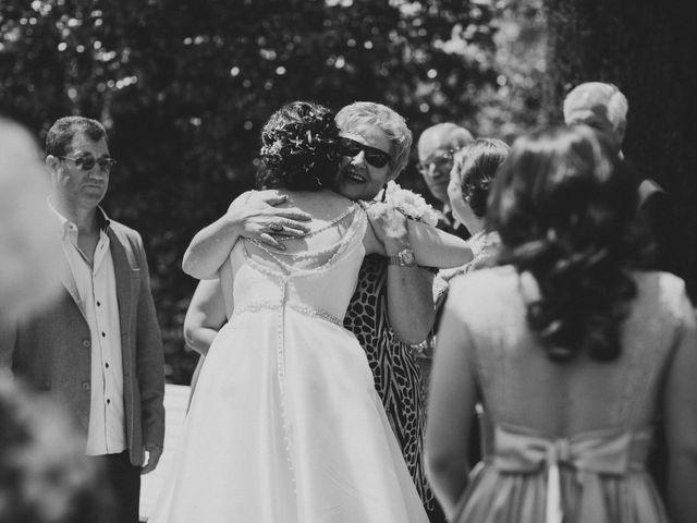 O casamento de Tiago e Rita em Tondela, Tondela 160