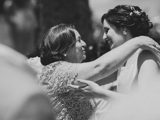 O casamento de Tiago e Rita em Tondela, Tondela 161