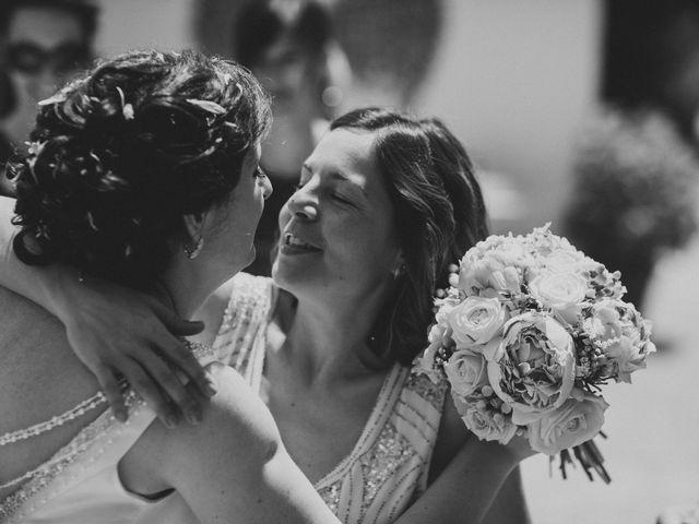 O casamento de Tiago e Rita em Tondela, Tondela 166