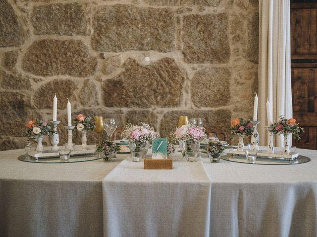 O casamento de Tiago e Rita em Tondela, Tondela 179