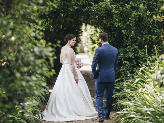 O casamento de Tiago e Rita em Tondela, Tondela 201