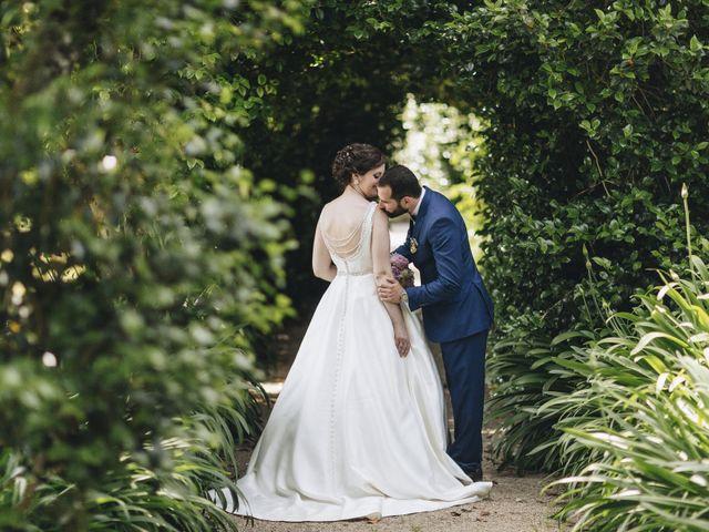 O casamento de Tiago e Rita em Tondela, Tondela 203