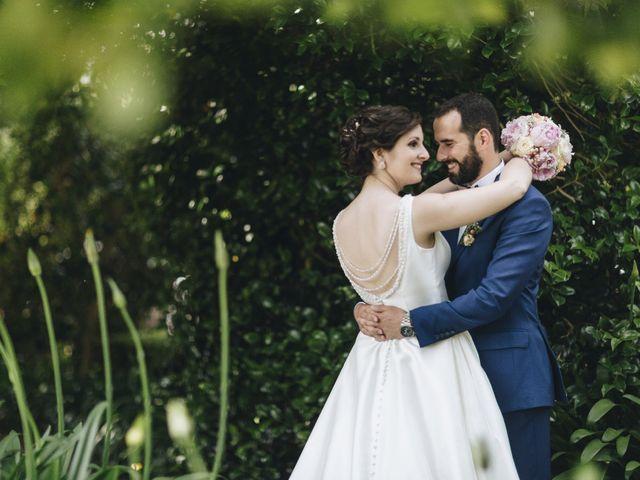O casamento de Tiago e Rita em Tondela, Tondela 205