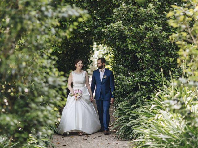 O casamento de Tiago e Rita em Tondela, Tondela 213