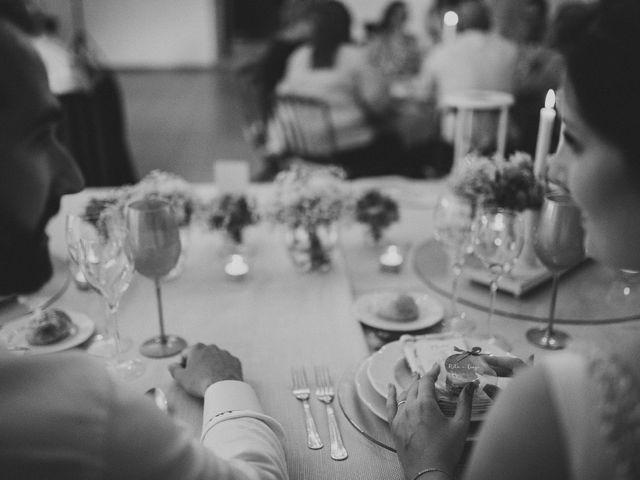 O casamento de Tiago e Rita em Tondela, Tondela 219