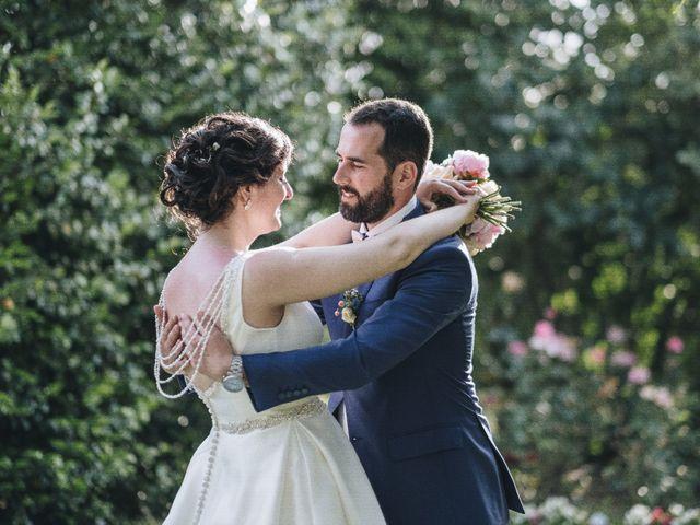 O casamento de Tiago e Rita em Tondela, Tondela 222