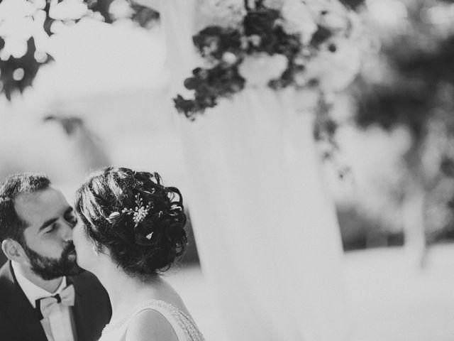 O casamento de Tiago e Rita em Tondela, Tondela 230
