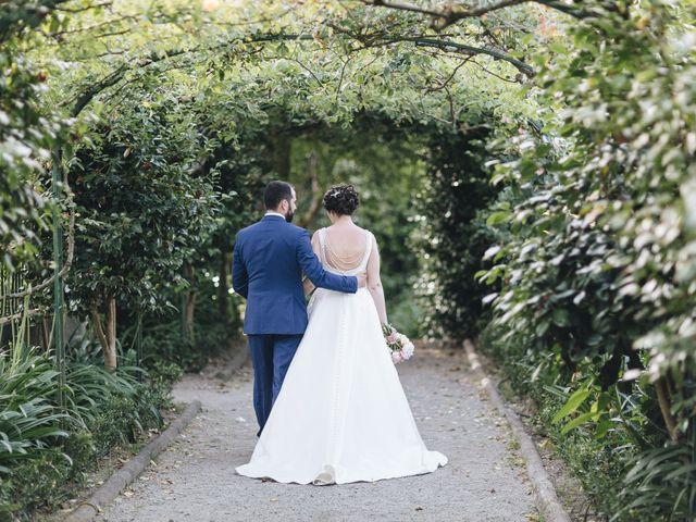 O casamento de Tiago e Rita em Tondela, Tondela 233