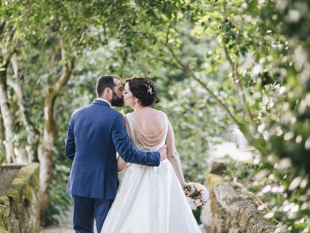 O casamento de Tiago e Rita em Tondela, Tondela 234