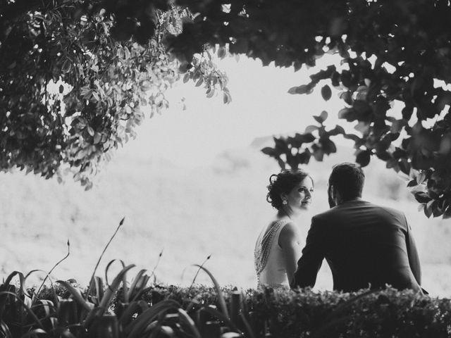 O casamento de Tiago e Rita em Tondela, Tondela 237