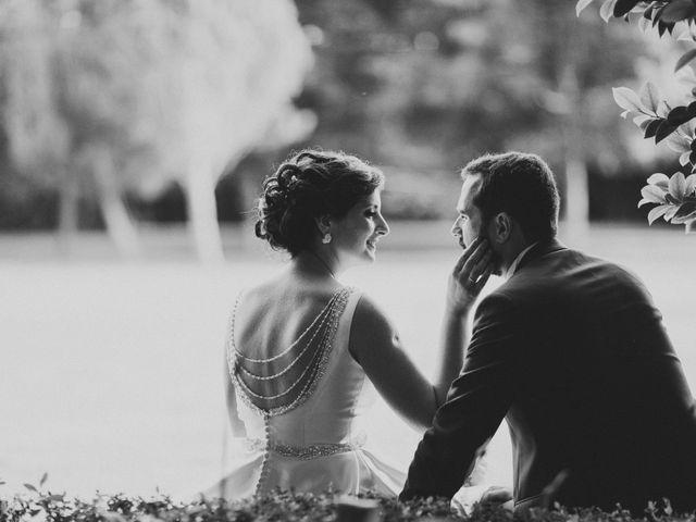 O casamento de Tiago e Rita em Tondela, Tondela 238