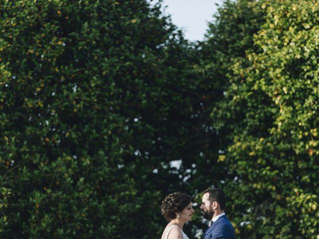O casamento de Tiago e Rita em Tondela, Tondela 247