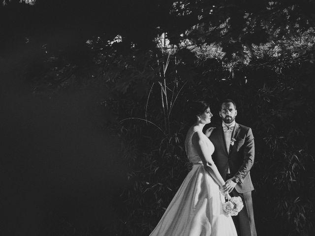 O casamento de Tiago e Rita em Tondela, Tondela 250