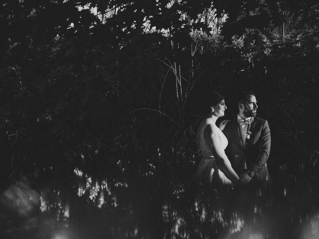 O casamento de Tiago e Rita em Tondela, Tondela 251