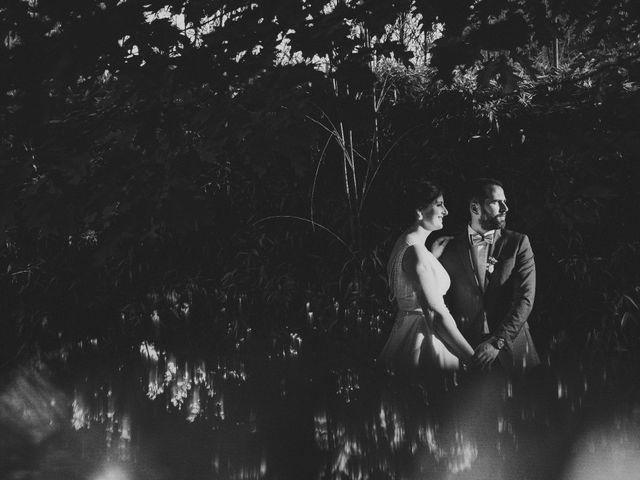 O casamento de Tiago e Rita em Tondela, Tondela 2