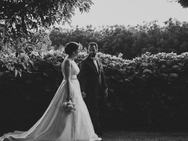 O casamento de Tiago e Rita em Tondela, Tondela 254