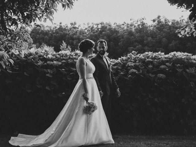 O casamento de Tiago e Rita em Tondela, Tondela 255